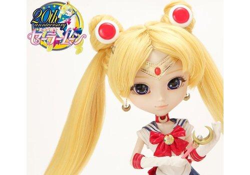 Groove Pullip Sailor Moon