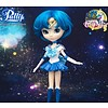 Groove Pullip Sailor Mercury