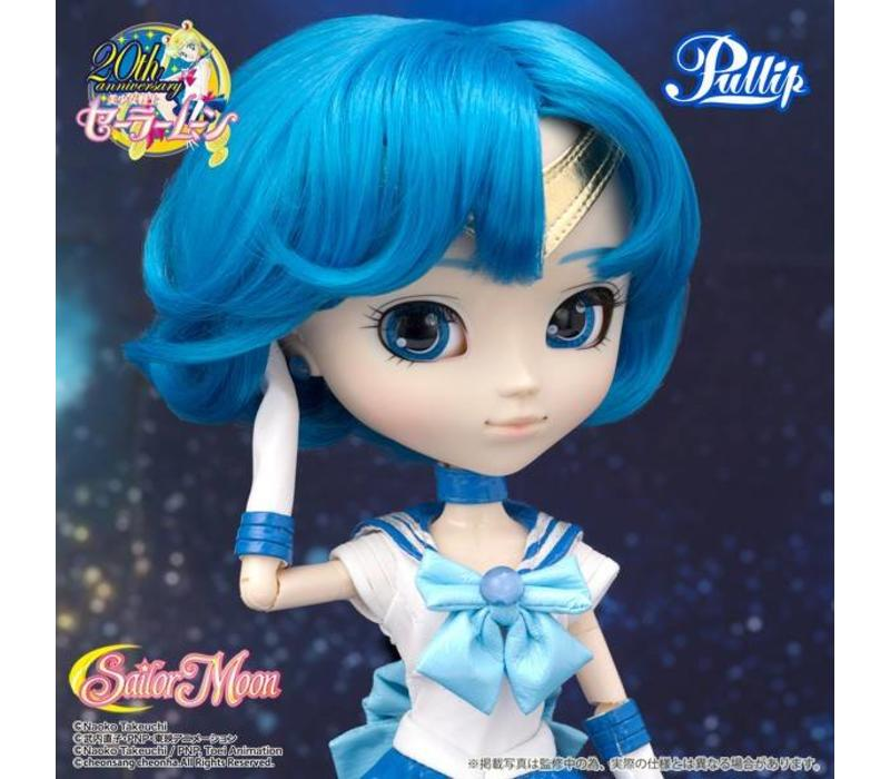 Pullip Sailor Mercury