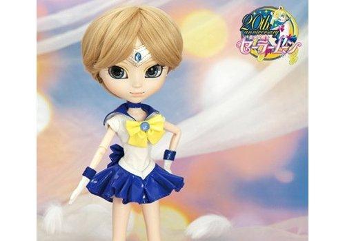 Groove Pullip Sailor Uranus