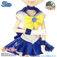 Pullip Sailor Uranus