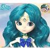 Groove Pullip Sailor Neptune