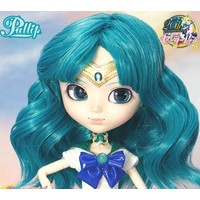 Pullip Sailor Neptune