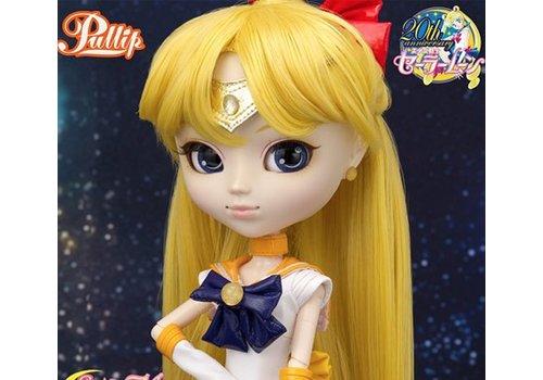 Groove Pullip Sailor Venus