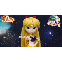 Pullip Sailor Venus
