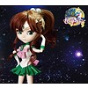 Groove Pullip Sailor Jupiter