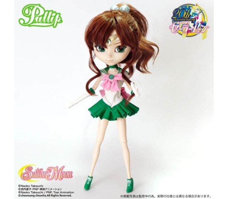 Pullip Sailor Jupiter