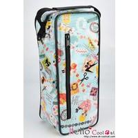 Carrier Bag Fairy Tale Blue