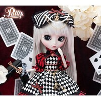 Pullip Optical Alice