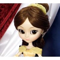 Pullip Belle