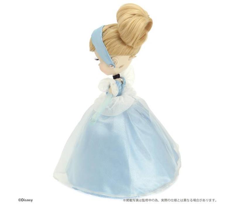 Pullip Cinderella