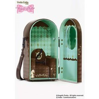 Doll Case Angelic Pretty