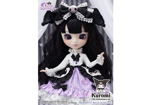 Groove Pullip Kuromi