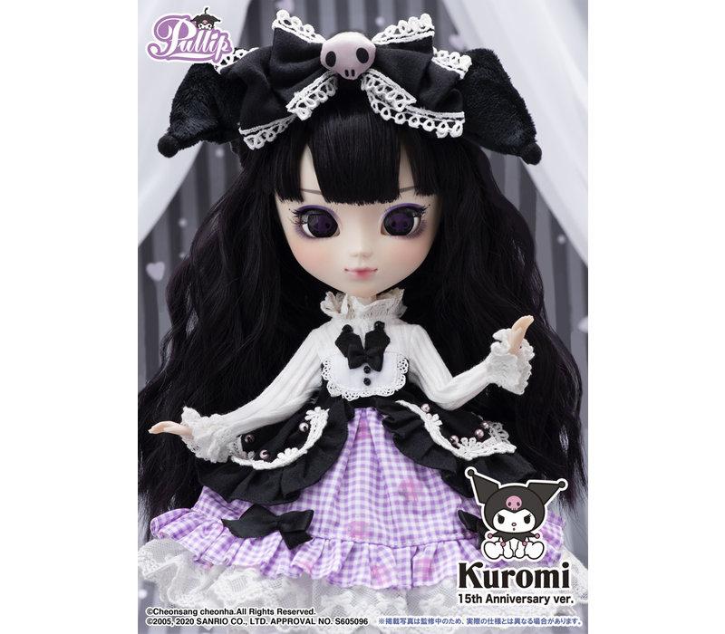 Pullip Kuromi