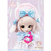 Groove Pullip My Melody Pink Version