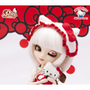 Groove Pullip Hello Kitty 45th Anniversary