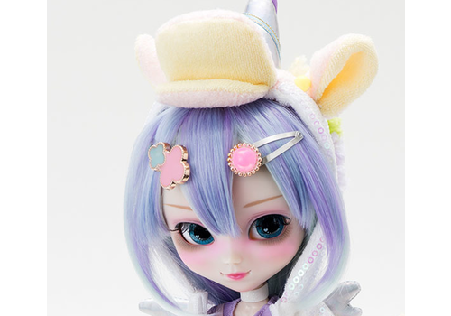 Groove Pullip Purely Sherbet
