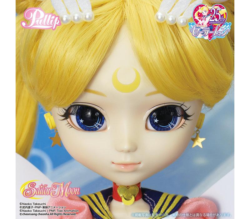 Pullip Eternal Sailor Moon