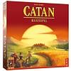 999 Games 999 Games Catan