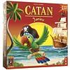 999 Games 999 Games Catan Junior