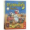 999 Games 999 Games Regenwormen Junior (A13)