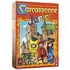 999 Games 999 Games Carcassonne Junior