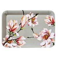 Cedon Dienblad magnolia