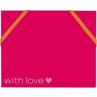 Cedon Folder With Love