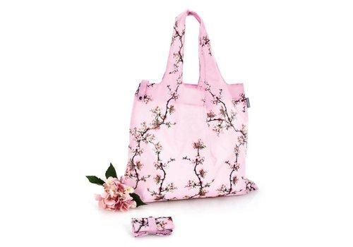 Cedon Cedon Easybag - Cherry Blossom