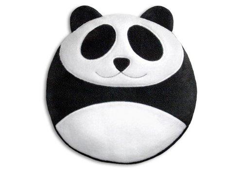Leschi Leschi Warmtekussen Boa de Panda