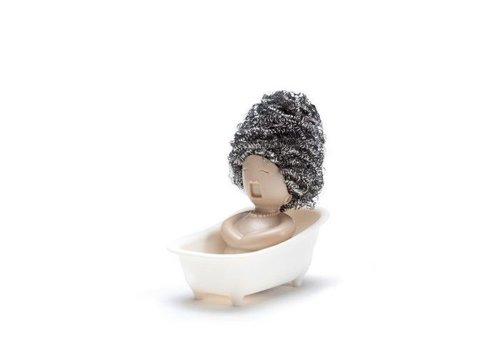 Peleg Design Peleg Design Soap Opera