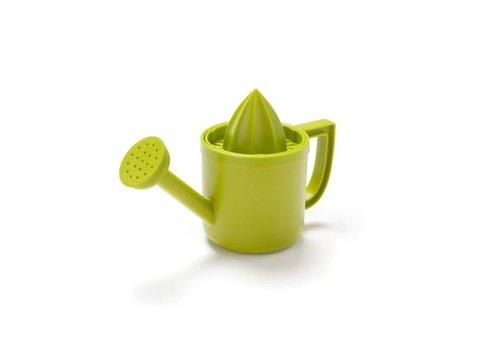Peleg Design Peleg Design Lemoniere Juicer