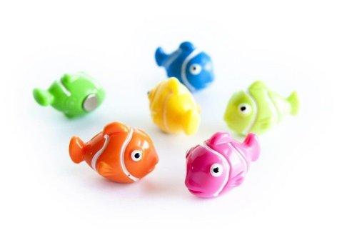 Trendform Trendform Set van 6 Nemo Magneten