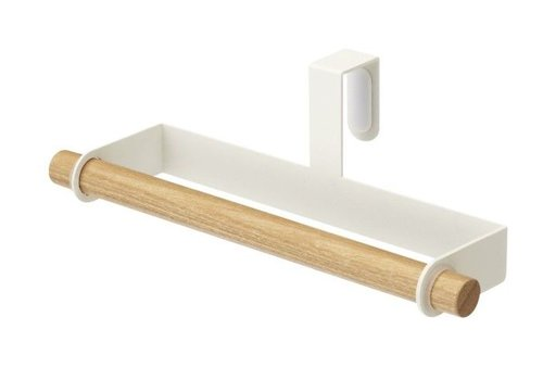 Yamazaki Yamazaki Kitchen Towel Holder Small - Tosca