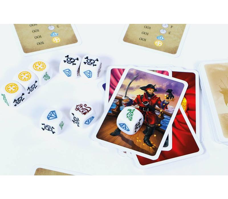 999 Games 1000 Bommen & Granaten