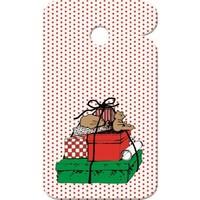 Cedon Gift Tags - Merry Christmas