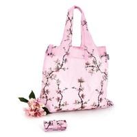 Cedon Easybag - Cherry Blossom