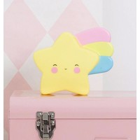 A Little Lovely Company Money Box Shooting Star
