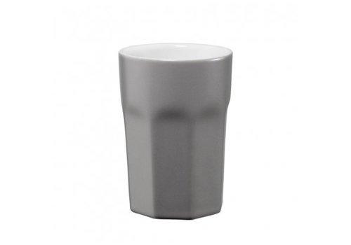 Asa Home ASA Trendy espresso tas 100 ml grijs