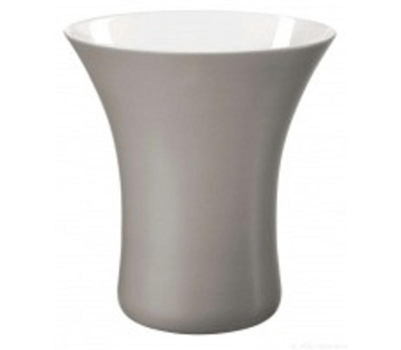 ASA Selection Vaso Vaas Grijs 17 cm
