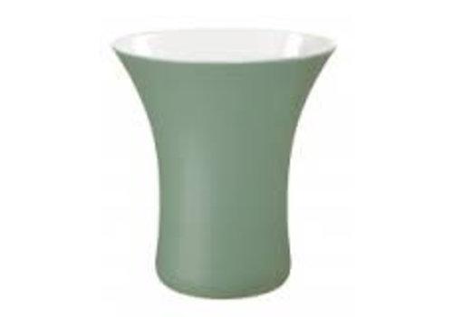 Asa Home ASA Selection Vaso Vaas Groen 17 cm
