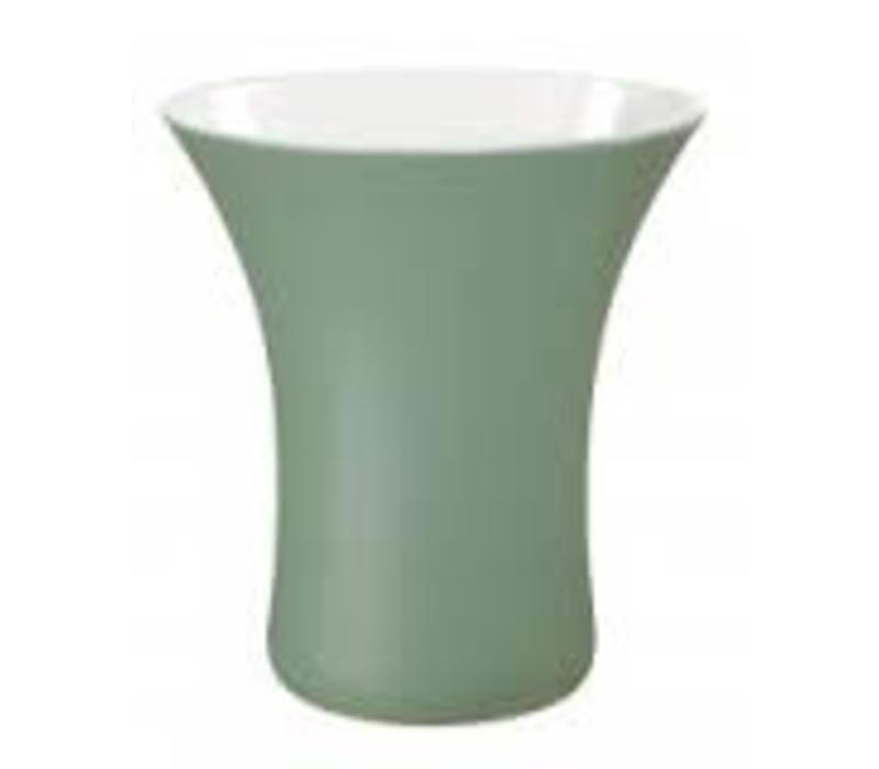 ASA Selection Vaso Vaas Groen 17 cm