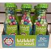 Die Spiegelburg Bead Bazaar Lime Bubble Pop kralen