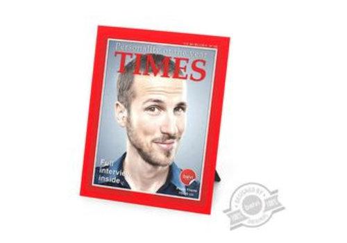 Fotolijst Times 15 x 20