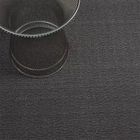 Chilewich Deurmat Solid Mercury 46 x 71