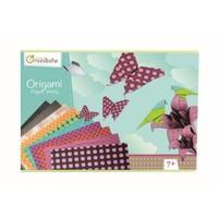 Avenue Mandarine Creative Box Origami