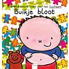 Clavis Clavis Leesboek Buikje Bloot. Karels´ Grote Boek Over Het Lichaam