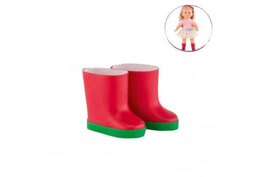 Corolle Corolle Ma Corolle Rain boots