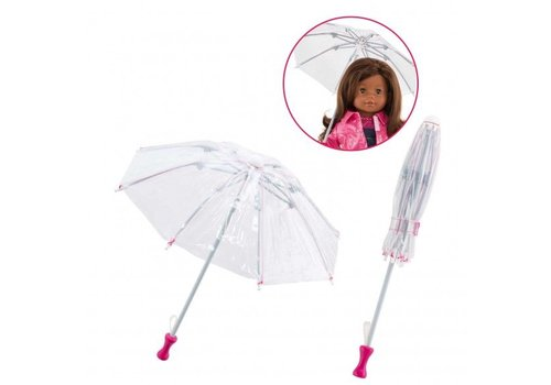 Corolle Corolle Ma Corolle Paraplu