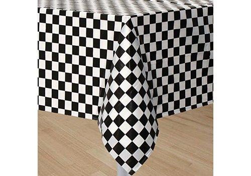 Creative Party Formula 1 tablecloth